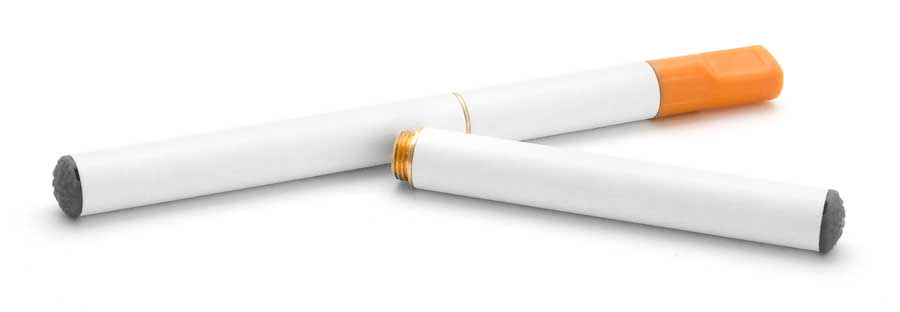 Электронная сигарета Fresh Nano 105