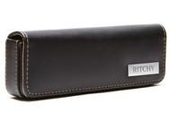 Кожаный чехол для электронных сигарет Ritchy Ego-T.
