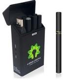 Электронная сигарета VOGUE black