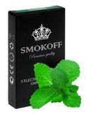 Картомайзер для электронных сигарет SMOKOFF Mint